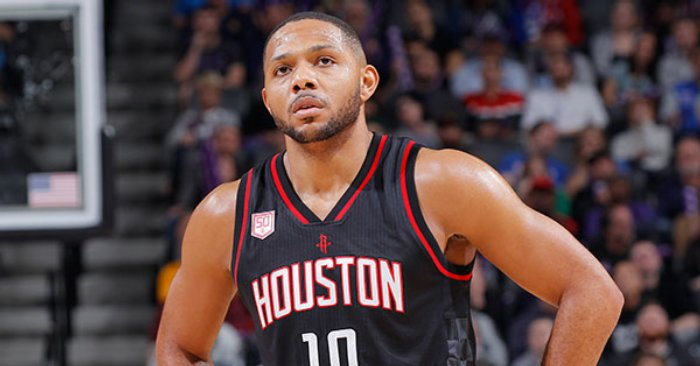 NBA All Star 2017: Porzingis, Gordon y Robinson III ganan los concursos