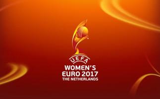 Calendario de la fase de grupos de la Eurocopa femenina 2017