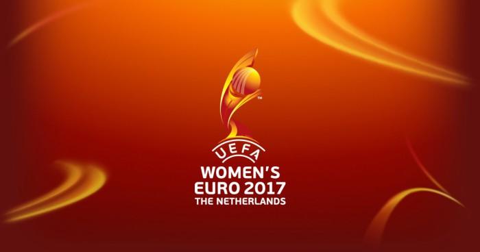 Holanda acoge la Euro femenina de 2017
