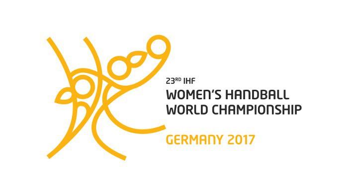 El Mundial de balonmano femenino de 2017 se jugará en Alemania