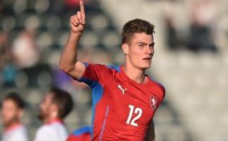 Cinco jugadores a seguir en la Eurocopa sub 21 de 2017