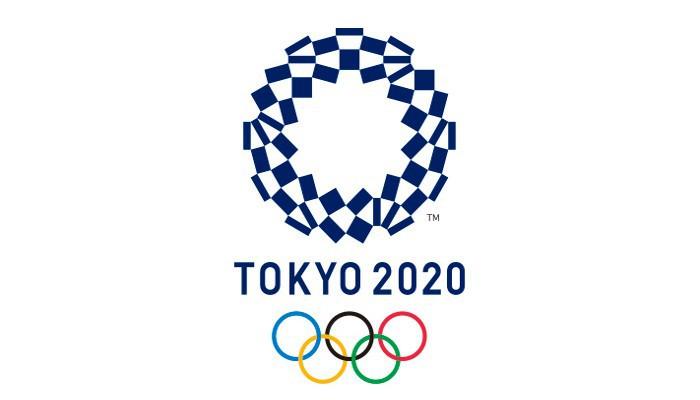Tokyo 2020 incluirá nuevos deportes