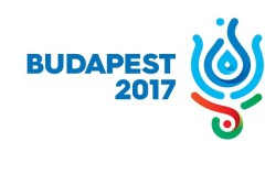 Todos los españoles en el Mundial de natación 2017 de Budapest