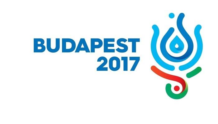 Budapest acoge el Mundial de natación 2017