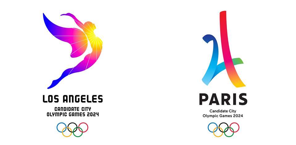 París y Los Ángeles pugnarán por los Juegos Olímpicos de 2024
