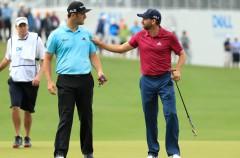 Open Británico Golf 2017: previa, horarios y televisión del tercer 'major' de la temporada