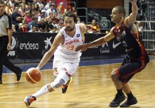 Las ausencias más sonadas del Eurobasket 2017