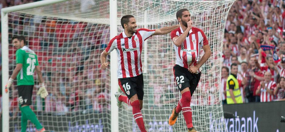 Europa League 2015-2016: resumen de la Jornada 3