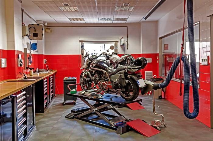 mantenimiento-moto