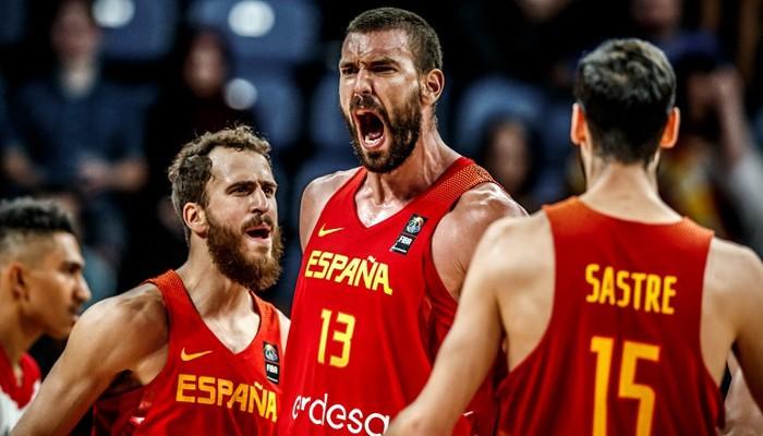 eurobasket 2017 resultados de cuartos y horarios de semis