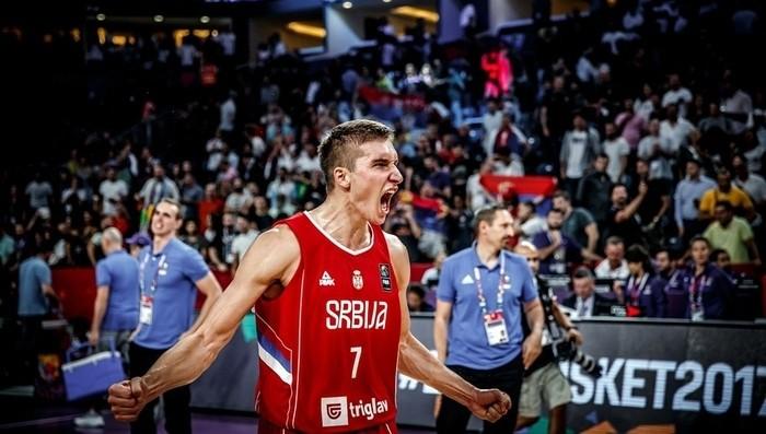 Europeos Waterpolo 2016: Serbia oro y España finaliza en quinto lugar