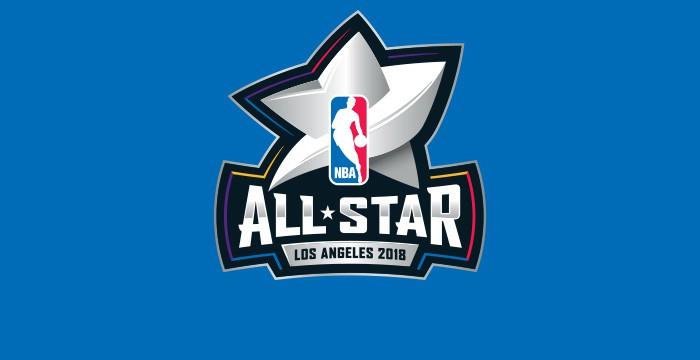 La NBA anuncia cambios sustanciales para el All Star de 2018
