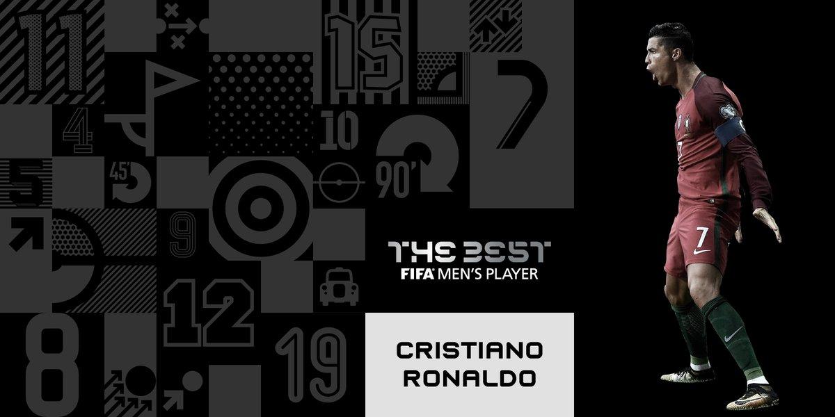 Champions League 2016-2017: un hattrick de Cristiano noquea al Atlético de Madrid