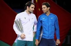 Federer no confirma si jugará en Basilea y en el Masters 1000 de París Bercy
