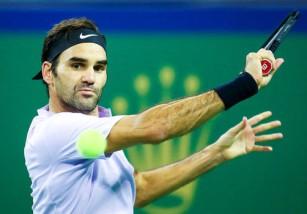 Federer piensa retirarse después de los Juegos Olímpicos de Japón 2020