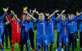 Clasificación Mundial 2018: el resumen de la última jornada en la zona UEFA