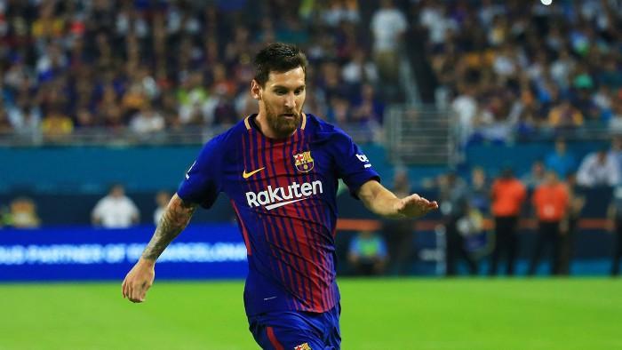 Champions League 2016-2017: el resumen de la Jornada 3 (miércoles)