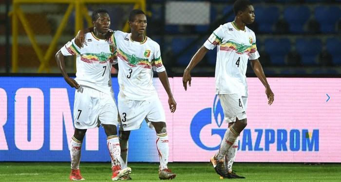 Copa África 2013: resumen de los cuartos de final