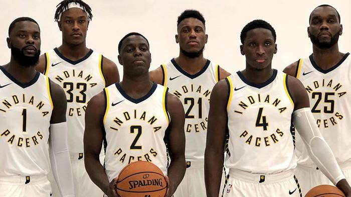 NBA Playoffs 2013: los Pacers son el último finalista