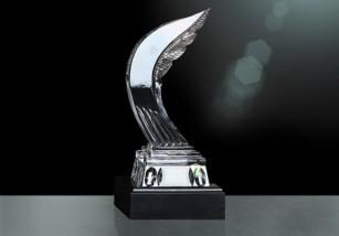 Los nominados a los premios al Atleta del Año 2017