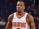 NBA: Bledsoe sale de los Suns traspasado a Milwaukee Bucks