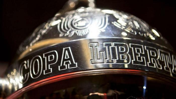 Gremio y Lanús jugarán la final de la Copa Libertadores 2017
