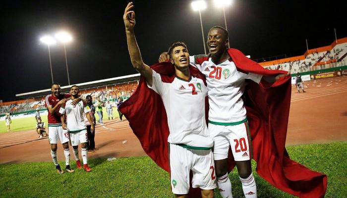 Marruecos no organizará la Copa de África de Naciones del año 2015