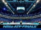 Así se reparte el dinero en premios en las Finales Nitto ATP
