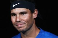 Rafa Nadal recibió apoyo de fans de Federer tras ganar fallo