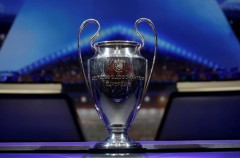 Champions League 2017-2018: duro sorteo de octavos para los equipos españoles