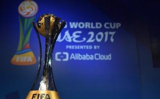 Mundial de Clubes 2017: previa, horarios y cómo verlo por televisión