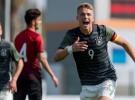Los 50 jóvenes futbolistas a seguir en 2018 según la UEFA (primera parte)