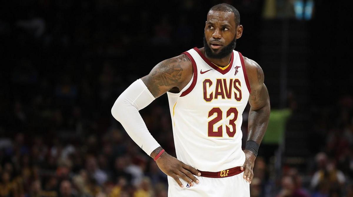 NBA Finals 2016: tras otra exhibición de Lebron, habrá séptimo en Oakland
