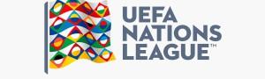 UEFA Nations League, todo sobre la nueva competición de selecciones europeas