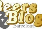 Beers & Blogs Barcelona