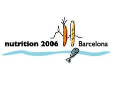 congreso-nutricion.jpg
