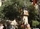 Diada o Día Nacional de Cataluña