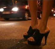 prostitutas rumanas prostitutas maduras barcelona