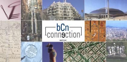 BCN connection