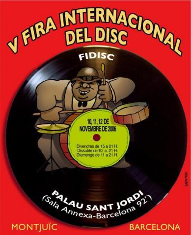 fira-disco.JPG