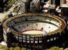 Barcelona despedirá las corridas de toros en 2007