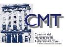 Un decreto reafirma a Barcelona como sede de la CMT
