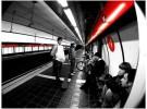 Foto: Metro de Barcelona