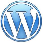 Actualización a WordPress 2.1