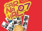 Carnaval '07