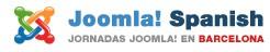 Jornadas Joomla Barcelona '07