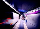 Foto: Metro de Barcelona (II)