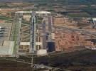 Gallardón respalda el aeropuerto de El Prat