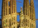 125 años de Sagrada Familia