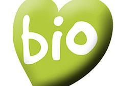 Biocultura '07